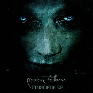 Fragment-EP_cover_600px