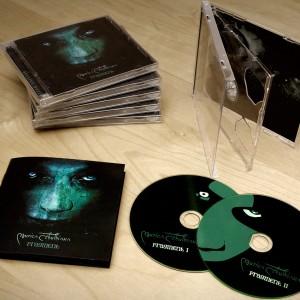 Fragment_CDs_1000px